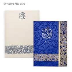 order indian wedding invitations online indian wedding cards wide range of indian wedding cards