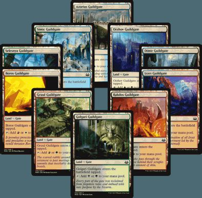 damnation magic the gathering modern masters 2017 is on