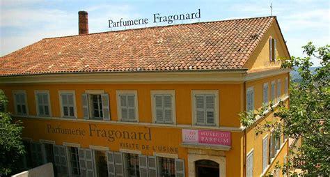 photo la parfumerie fragonard 224 grasse 2605 diaporamas images photos