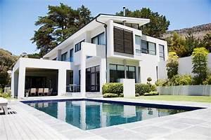 les nouvelles tendances revelees par le salon faire With aide pour construire sa maison