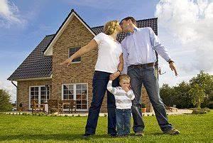Tipps Für Hausbau : endlich im neuen haus tipps f r haus bergabe umzug und einzugsparty ~ Markanthonyermac.com Haus und Dekorationen