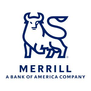 Find an american family insurance agent near you. Wealth Management and Financial Services from Merrill Lynch
