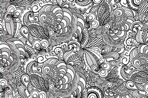 tuoi indimenticabili disegni da colorare  regalare