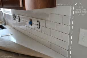 how to install glass mosaic tile kitchen backsplash duo ventures kitchen makeover subway tile backsplash