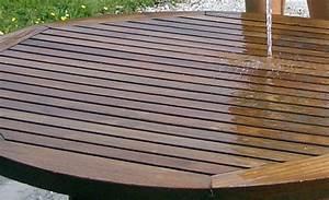Holzfenster Streichen Mit Lasur : gartenm bel streichen lasuren lacke le ~ Lizthompson.info Haus und Dekorationen