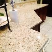 a1 flooring and granite 74 photos contractors 2151 s