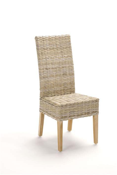 coussin pour chaise de salle a manger coussin pour chaise de salle a manger lot de 6 chaises
