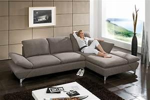 Willi Schillig Taoo : 15278 taoo von willi schillig ecksofa variante rechts stein sofas couches online kaufen ~ Watch28wear.com Haus und Dekorationen