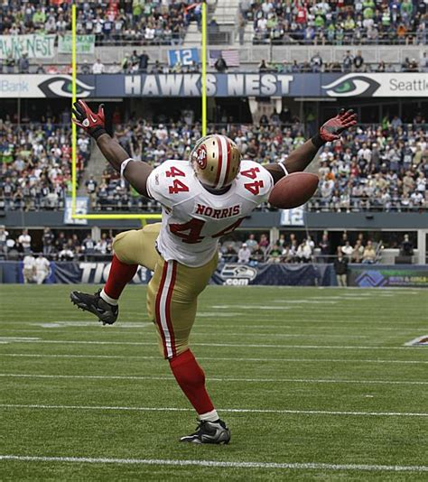 seahawks rout ers  opener sfgate
