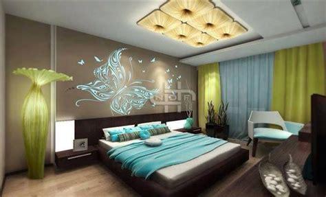 interior bedroom design designs  home design