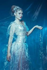 1000+ images about Greek Sea Gods and Goddess Costumes on ...