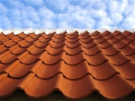 17 best images about roofing types on tile
