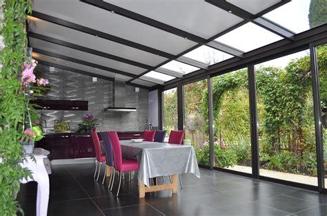 abri de terrasse v 233 randa rideau prix