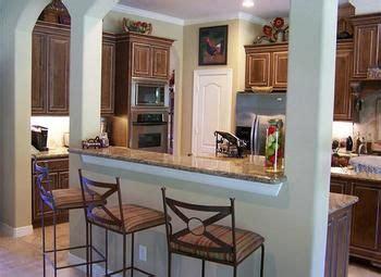 design of the kitchen image result for split level kitchen remodel kitchen 6602
