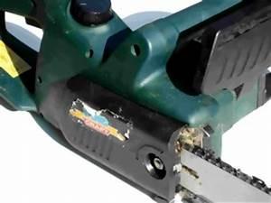 Bohrhammer King Craft : industrie werkzeuge page 1079 ~ Michelbontemps.com Haus und Dekorationen