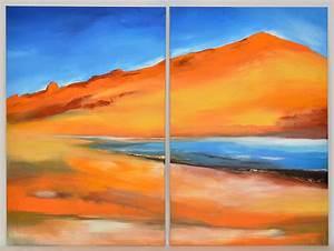 Abstrakte Bilder Leinwand : abstrakte malerei ines may ~ Sanjose-hotels-ca.com Haus und Dekorationen