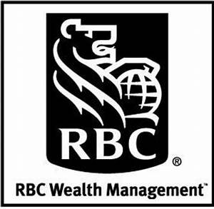 rbc business plan templates getthesiswebfc2com With rbc business plan template