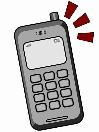Cell Phone Clipart Clipartpanda Clip Mobile Terms