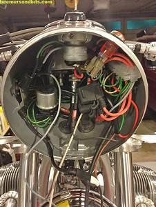 Honda Ct90 With Lifan 12 Volt Engine Wiring Diagram Wiring