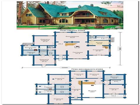 house construction plans house wood projects house wood house projects house