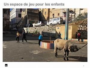 Casbah D U0026 39 Alger