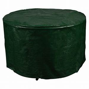 round table cover 4 6 seater the garden factory With garden furniture covers 8 seater