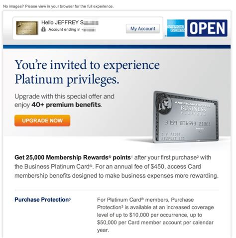 The american express gold card military benefits include a $250 annual fee waiver. Should You Upgrade Your Amex Credit Card? - Free World ...