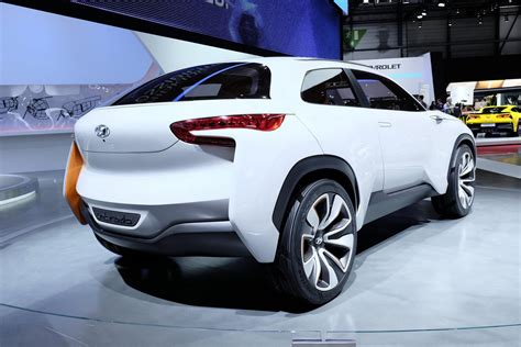 hyundai intrado concept may hint at future compact suv w