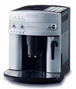 Kaffeevollautomat Mit Mahlwerk : espressomaschine mit mahlwerk test vergleich top 10 im februar 2019 ~ Eleganceandgraceweddings.com Haus und Dekorationen