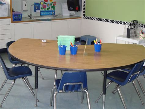 kidney table for classroom kidney shaped table classroom all about house design