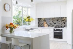 Tile Ideas For Kitchen - granite transformations kitchen renovations kitchen designers granite transformations