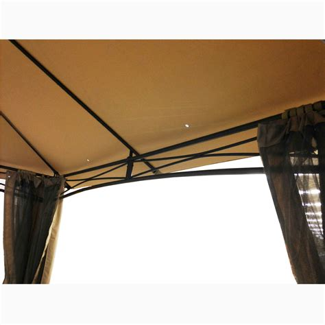 The Breslin Bar And Dining Room by 100 Osh Patio Furniture Covers Shop Patio Umbrellas