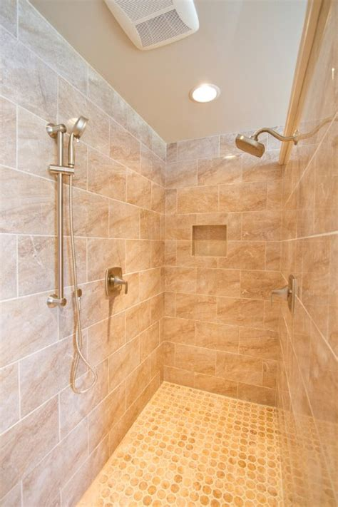 custom bathrooms lancaster pa norman graham builders