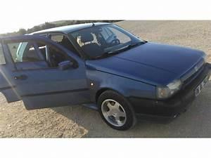 Sahibinden Fiat Tipo 1 6 Slx Ie 2000 Benzin U0026 Lpg