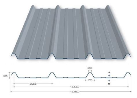 tole de couverture r 233 novation un toit plat en charpentes bois traditionnelles charpentes en bois traditionnelles