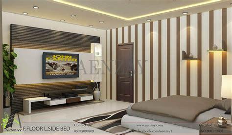 Interior Decoration Design Company Interior Design Clipgoo