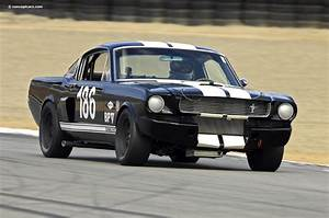 1966 Shelby Mustang GT350 Image. Chassis number SFM6S1865 or SFM651865. Photo 629 of 1071