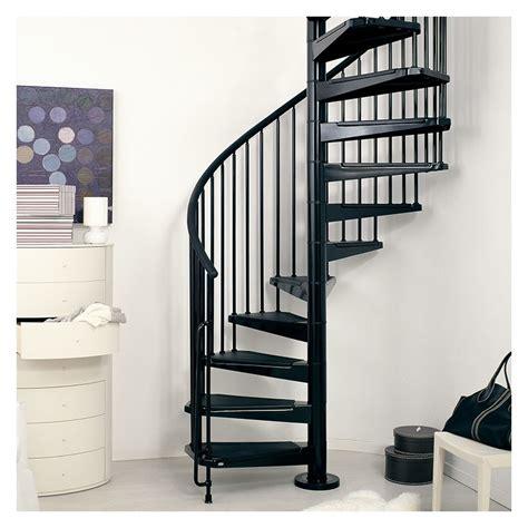 escalier colimaon kit pas cher escalier colima 231 on en kit pas cher de conception de maison