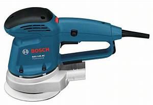 Bosch Gex 125 Ac : bosch gex 125 ac professional excentrick bruska rucni ~ Frokenaadalensverden.com Haus und Dekorationen
