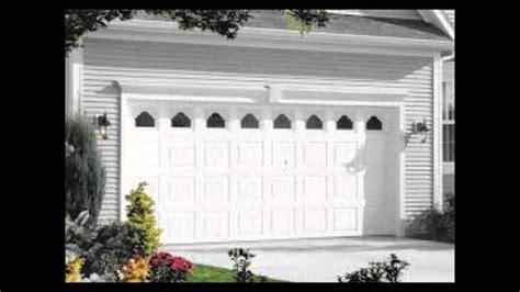 Garage Door Repair The Woodlands by 29 Garage Door Repair The Woodlands Tx 281 912 0580