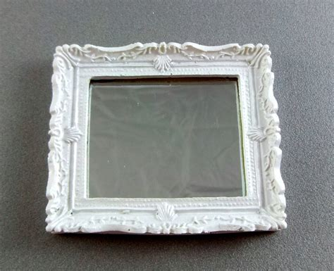 cheap shabby chic mirrors click here for information on postage discount shipping