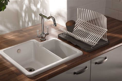 cleaning a porcelain kitchen sink porcelain kitchen sink pictures randy gregory design