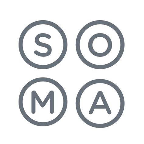 Buy Soma by Buy Soma Canada Select Low Quality Treatments Without A