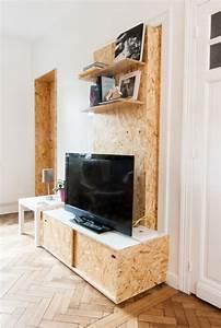 deco meuble cuisine osb 29 mulhouse chambre meuble With meuble osb