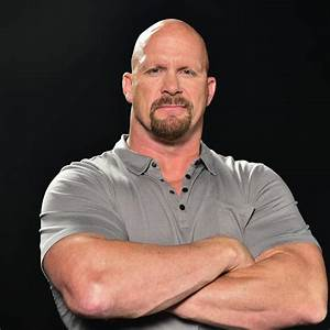 Stone Cold Steve Austin, Edge and More in the WWE News ...