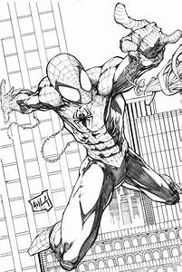 47 best images about coloriage marvel DC comics on Pinterest