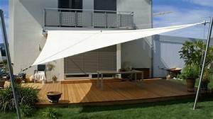 Sonnensegel Automatisch Aufrollbar Preise : automatisch linear und manuell aufrollbare sonnensegel ~ Michelbontemps.com Haus und Dekorationen