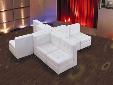 rent lounge furniture party lounge furniture rentals