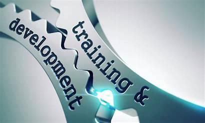Training Development Hr