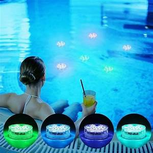 Rgb Led Light Price Swimming Pool Light With Remote Control Rgb Submersible